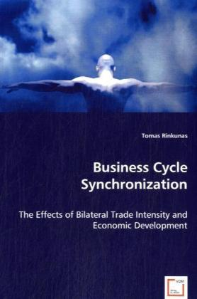 Business Cycle Synchronization   Dodax.at