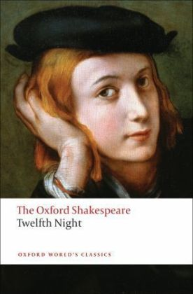 Twelfth Night, or What You Will | Dodax.ch