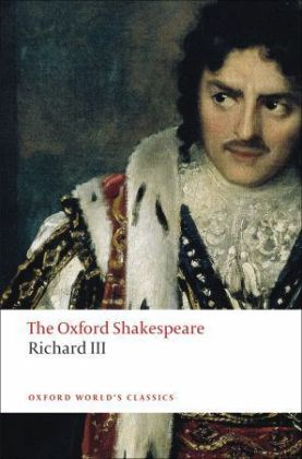 Richard III | Dodax.es