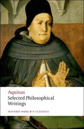 Selected Philosophical Writings | Dodax.co.uk