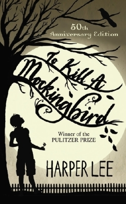 To Kill a Mockingbird | Dodax.pl