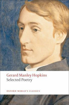 Selected Poetry | Dodax.pl