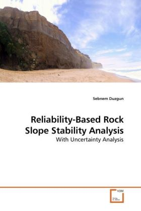 Reliability-Based Rock Slope Stability Analysis | Dodax.at