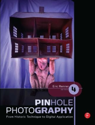 Pinhole Photography | Dodax.at