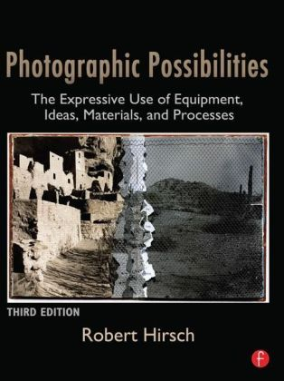 Photographic Possibilities | Dodax.at