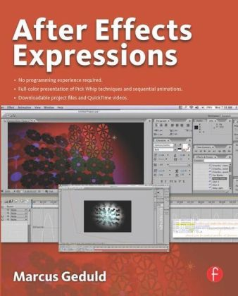 After Effects Expressions   Dodax.pl