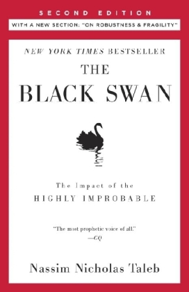 The Black Swan | Dodax.ch