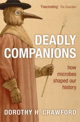 Deadly Companions | Dodax.at