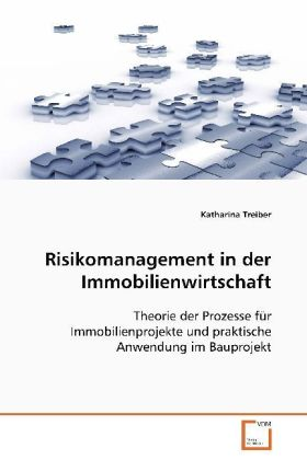 Risikomanagement in der Immobilienwirtschaft | Dodax.de