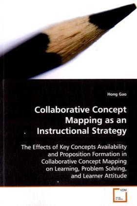 Collaborative Concept Mapping as an Instructional Strategy | Dodax.at