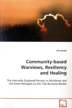 Community-based Warviews, Resiliency and Healing | Dodax.at