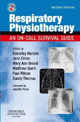 Respiratory Physiotherapy | Dodax.pl
