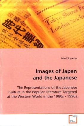 Images of Japan and the Japanese | Dodax.at