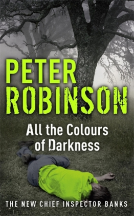 All the Colours of Darkness   Dodax.de