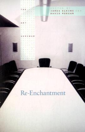 Re-Enchantment | Dodax.at