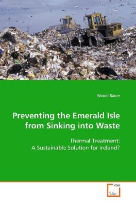 Preventing the Emerald Isle from Sinking into Waste | Dodax.de