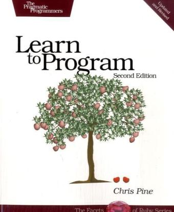 Learn to Program | Dodax.at