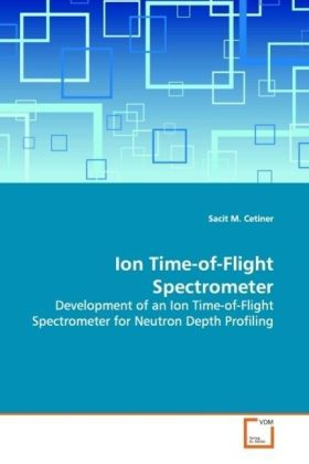 Ion Time-of-Flight Spectrometer | Dodax.at