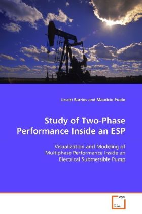 Study Of Two-Phase Performance Inside An ESP | Dodax.at