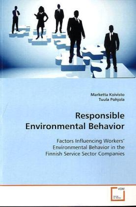 Responsible Environmental Behavior | Dodax.at