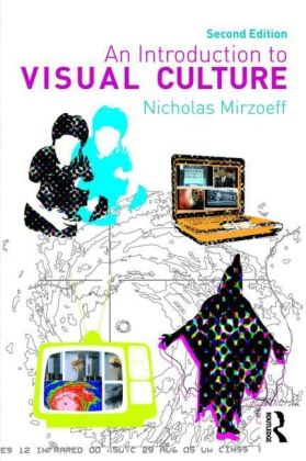 An Introduction To Visual Culture | Dodax.pl