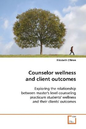 Counselor wellness and client outcomes | Dodax.de