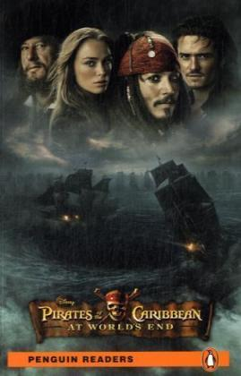 Pirates of the Caribbean: At World's End   Dodax.at