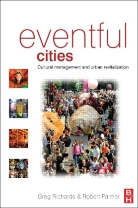 Eventful Cities | Dodax.pl