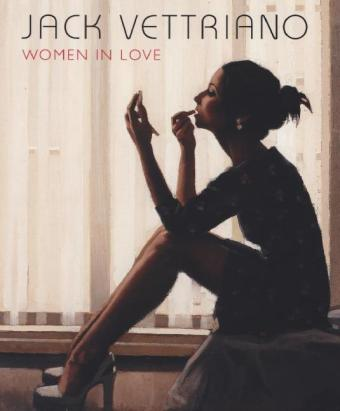 Women in Love | Dodax.de