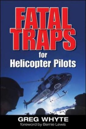 Fatal Traps for Helicopter Pilots   Dodax.ch