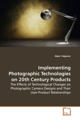 Implementing Photographic Technologies on 20th Century Products   Dodax.pl