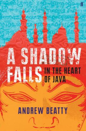 A Shadow Falls | Dodax.at