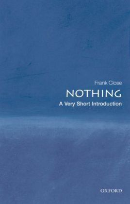 Nothing | Dodax.de