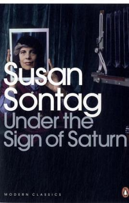 Under The Sign of Saturn | Dodax.pl