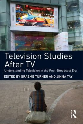 Television Studies After TV | Dodax.at