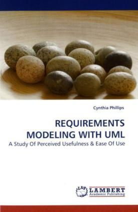 REQUIREMENTS MODELING WITH UML | Dodax.at