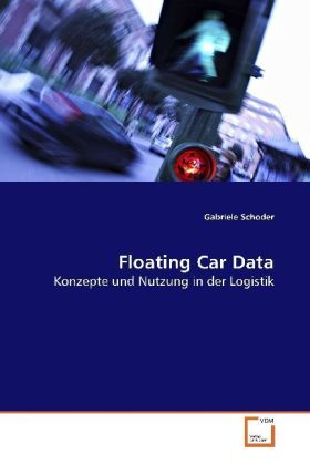 Floating Car Data | Dodax.ch