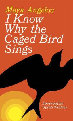 I Know Why the Caged Bird Sings | Dodax.at