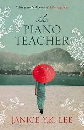The Piano Teacher | Dodax.pl