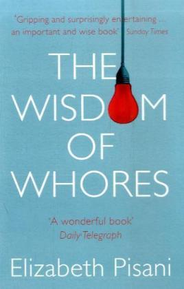 The Wisdom of Whores | Dodax.at