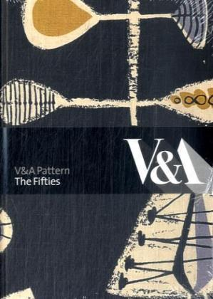 The Fifties, w. CD-ROM | Dodax.at