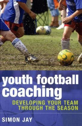 Youth Football Coaching | Dodax.pl