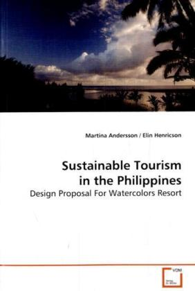 Sustainable Tourism in the Philippines | Dodax.de