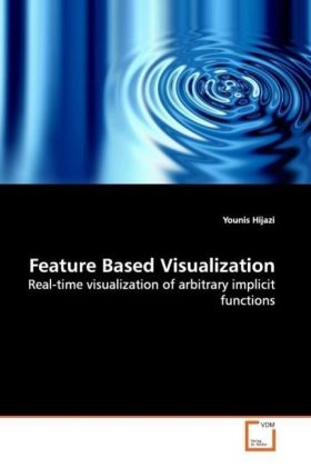Feature Based Visualization | Dodax.pl