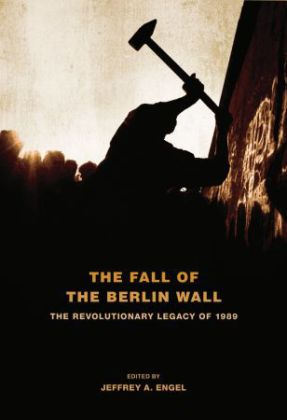 The Fall of the Berlin Wall | Dodax.pl