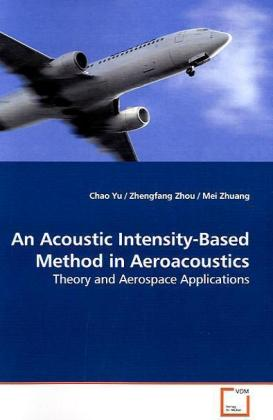 An Acoustic Intensity-Based Method in Aeroacoustics | Dodax.ch