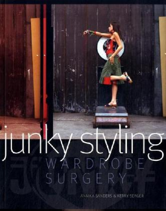 Junky Styling   Dodax.at