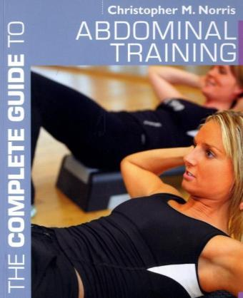 The Complete Guide to Abdominal Training | Dodax.at