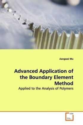 Advanced Application of the Boundary Element Method | Dodax.ch