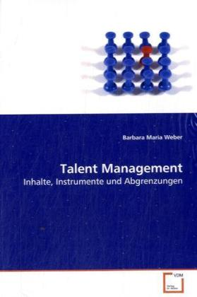 Talent Management | Dodax.at